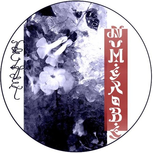 NUMéROBé's avatar