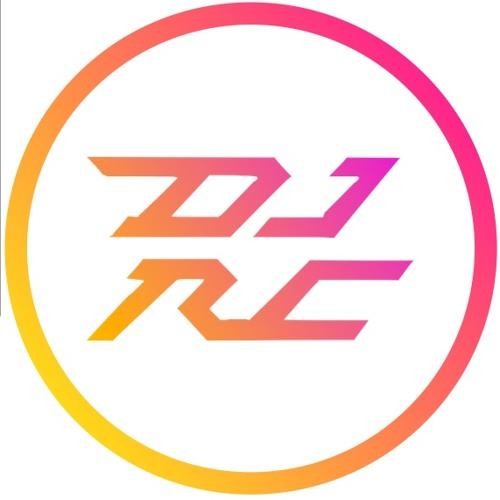 DJRC WIPS's avatar