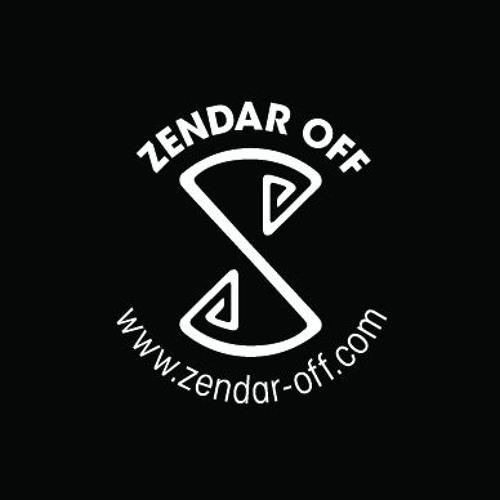 Zendar  Off's avatar
