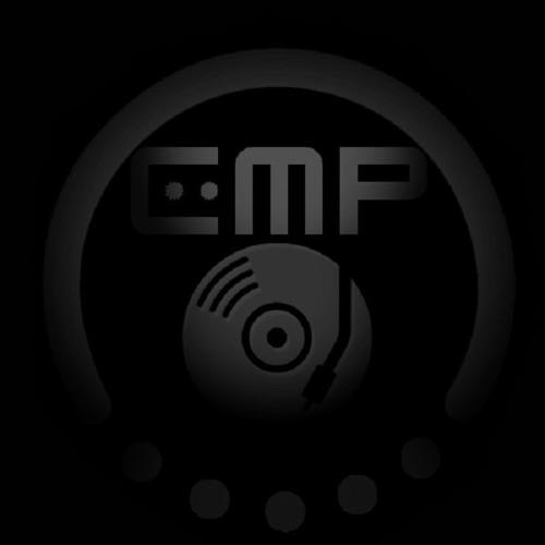 CMP †'s avatar