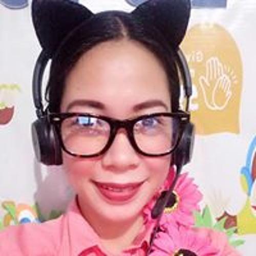 Arlyn Joy H's avatar