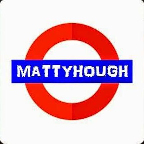 London Underground SHR & Retro's avatar