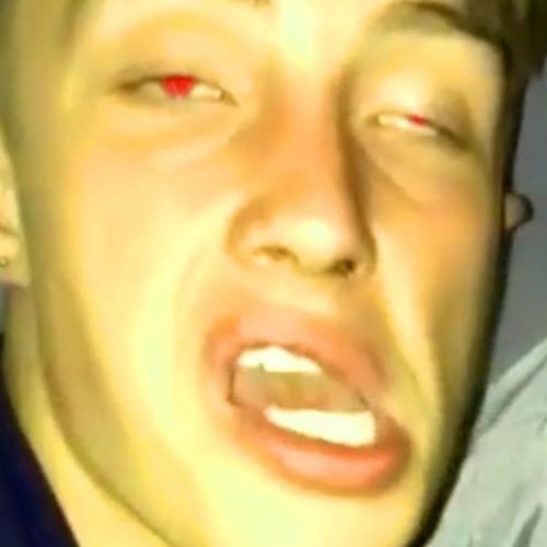Owen White 6's avatar