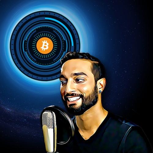 Crypt0's avatar