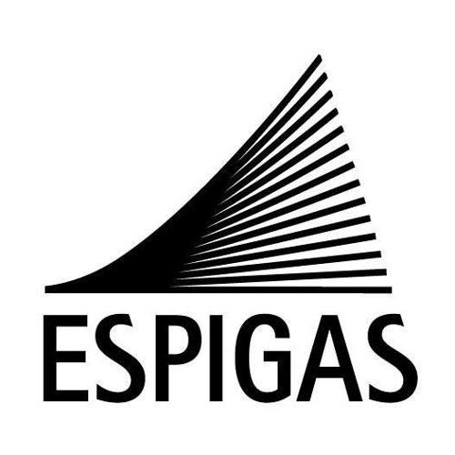 Espigas's avatar