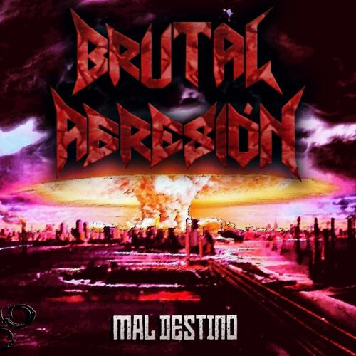 Brutal Agresión (Chile)'s avatar