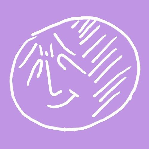 denim.'s avatar