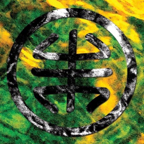 METAMAN's avatar