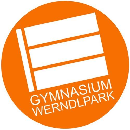 Gymnasium Werndlpark's avatar