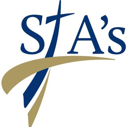 St Alban's's avatar