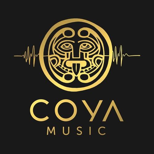 COYA MUSIC's avatar