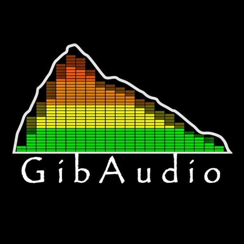 GibAudio (Martin Winterstein-Smith)'s avatar