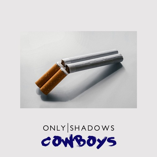 Only Shadows's avatar