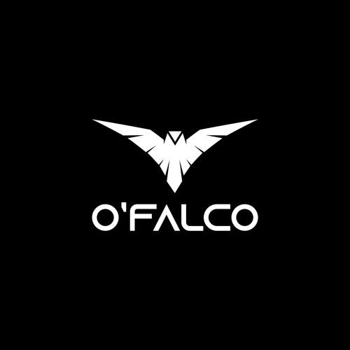 O'falco's avatar