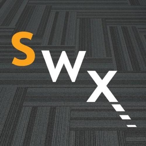 Staticworx's avatar