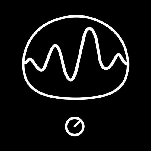 Echo Doppler's avatar