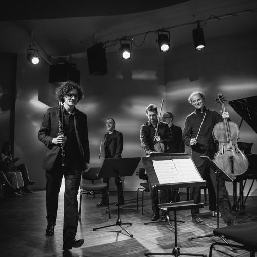 Het Collectief ::: Chamber Music Quintet's avatar