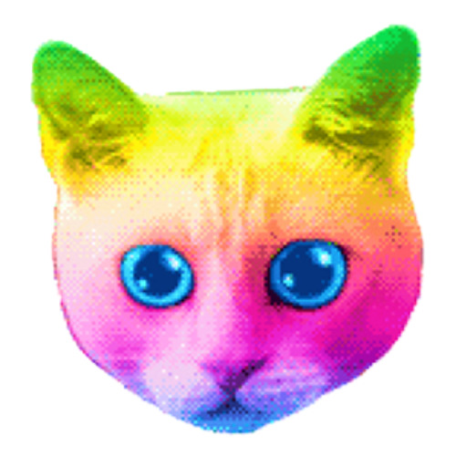 mynameistanya17's avatar