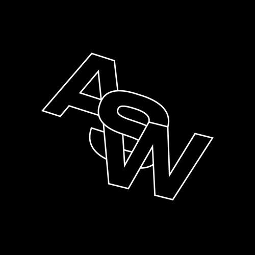 AwesomeSoundwave's avatar