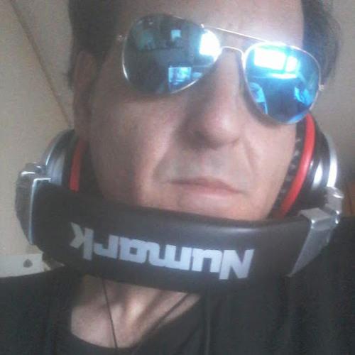 salernogabriele4dj's avatar
