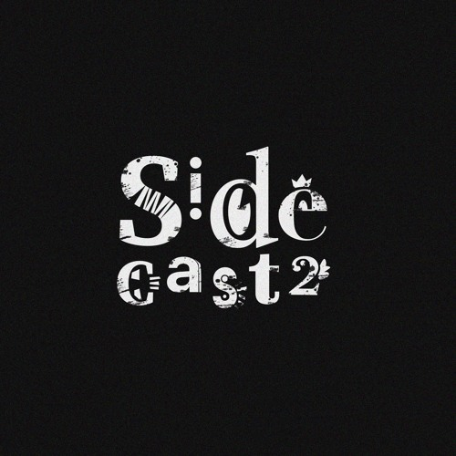 The SideCast's avatar