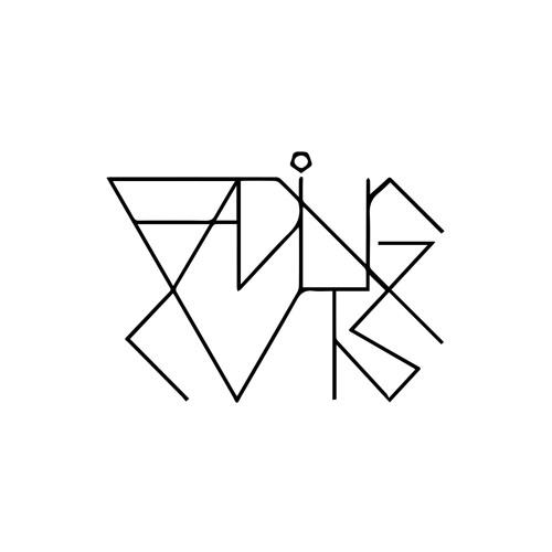Fading Cuts's avatar