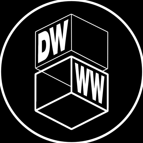 DO WHAT WE WANT Records's avatar