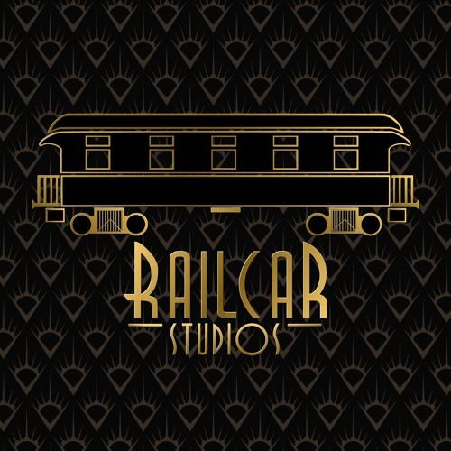 Railcar Studios's avatar