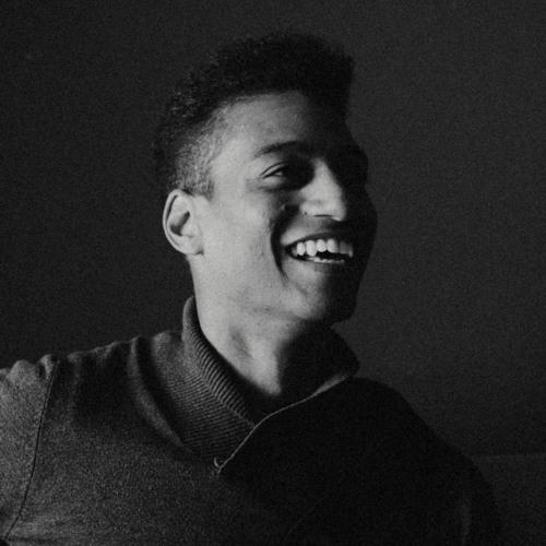 Tiago MC Rodrigues's avatar