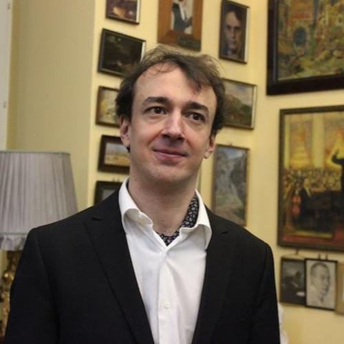 Andrea Vivanet's avatar