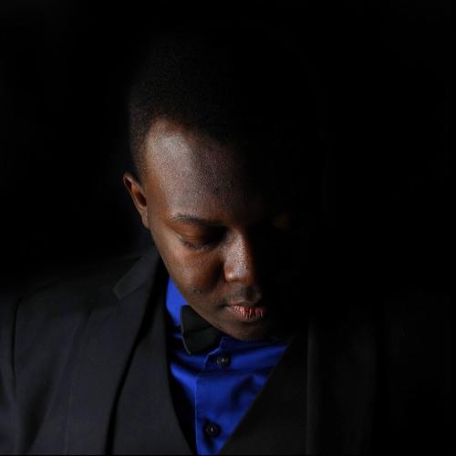 Christopher Ducasse's avatar