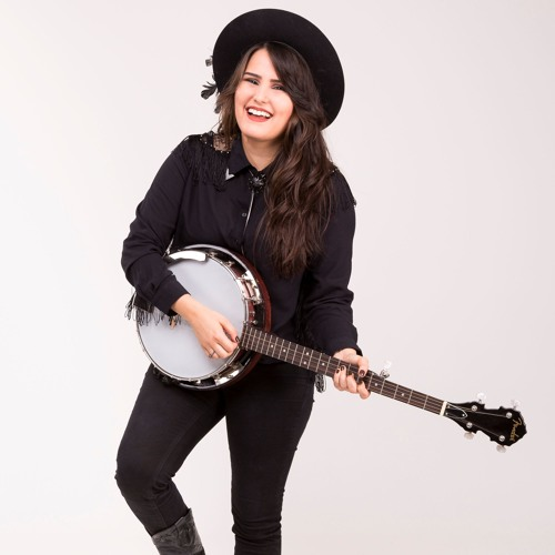 Lili Band's avatar