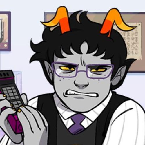 pragmaticNihilist's avatar