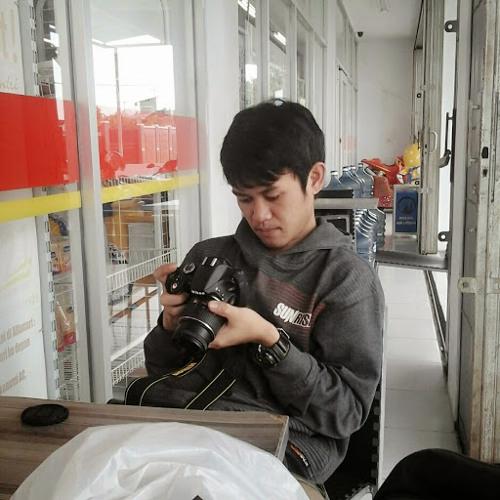 sonnyirawan803's avatar