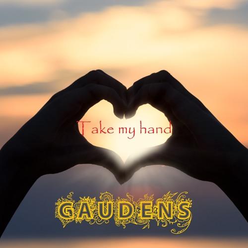 Gaudens - Pain