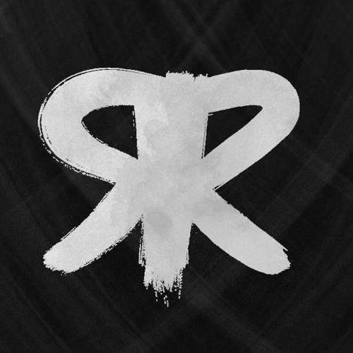 R.LUM.R's avatar