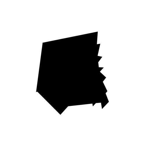 audiovsn's avatar