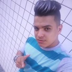 🎧🔊«׃׃׃» Bruno Plaboy 💣Explode💣︻╦デ╤╾━✯🔊🎼🎼🚅