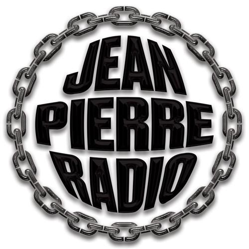 Jean Pierre Radio's avatar
