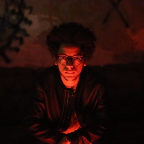 Lmehdi Ghedira's avatar