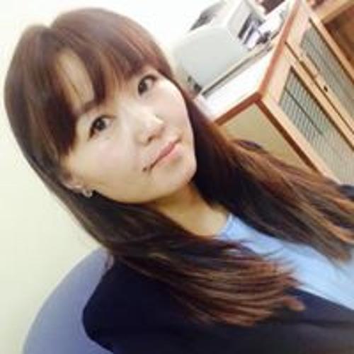 Tsend-Ayush Danzan's avatar
