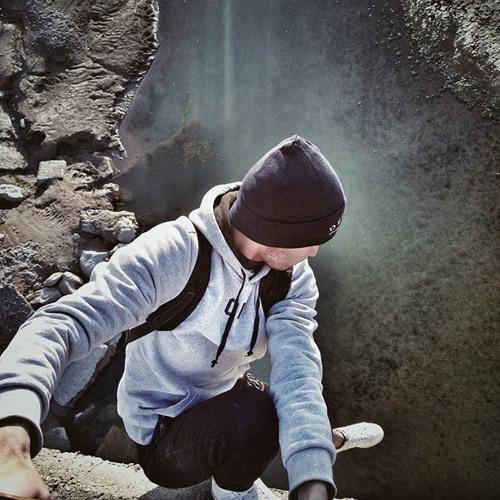 djvakhabov's avatar