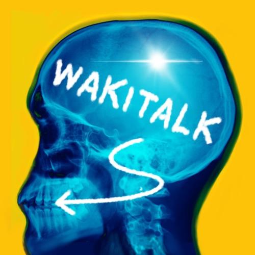 WakiTalk's avatar