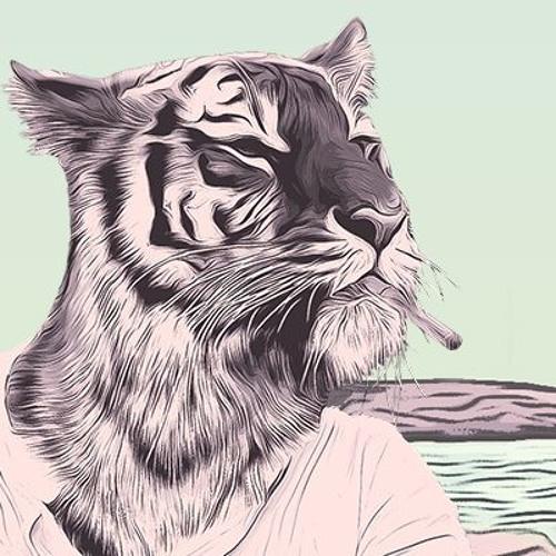 Eshtrella Solitaria's avatar