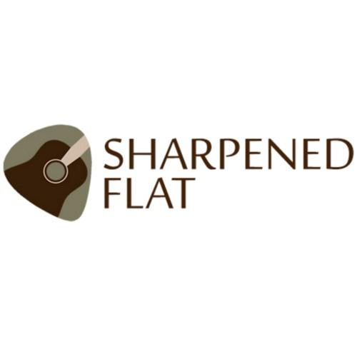 Sharpened Flat's avatar