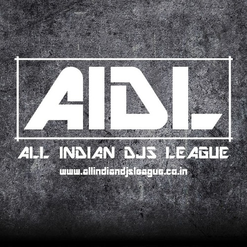 All Indian DJs League - AIDL's avatar
