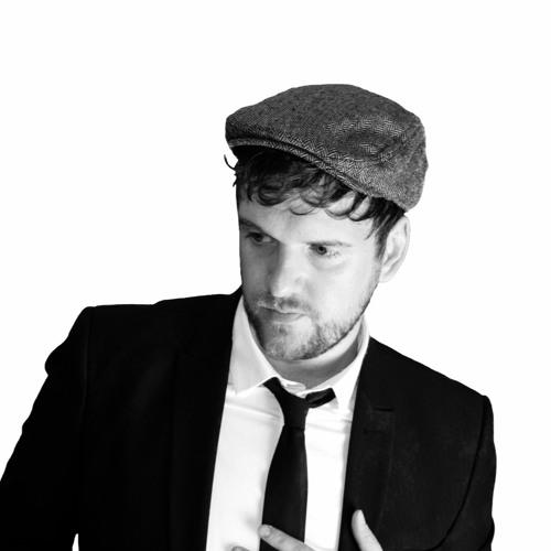 Jamie France's avatar