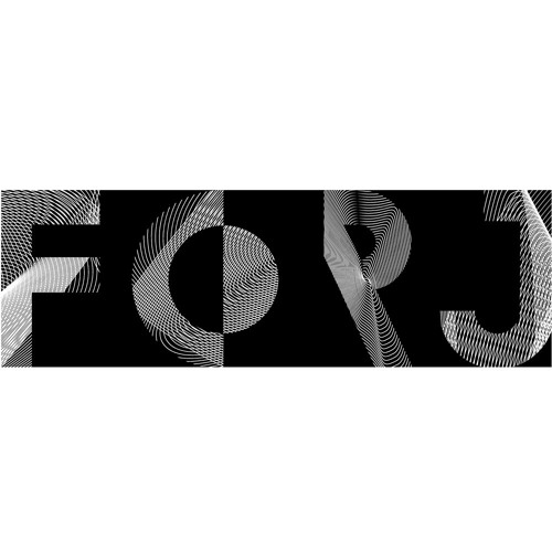 FORJ's avatar