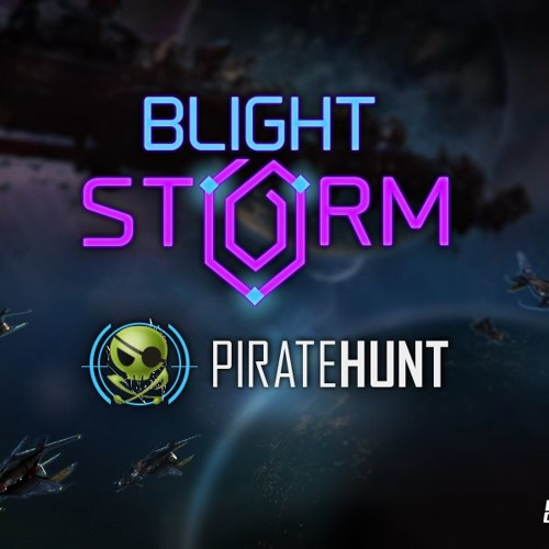 Dr.Bright's avatar