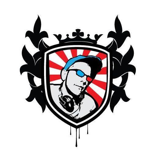 Mr Johnny Beats's avatar